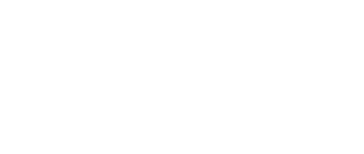 MVP Payroll Services & Workers Compensation Insurance